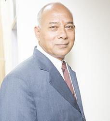 Gopal chand tunwal CEO PTPL