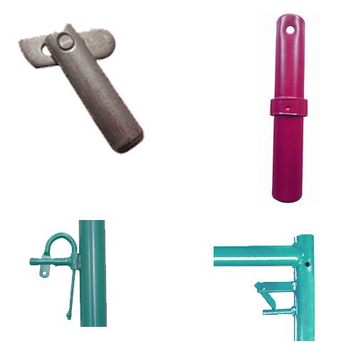 Joint Pin&Lock Pin