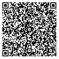 PTPL QR code