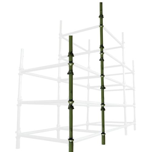 Standard Vertical Pipe copy
