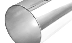 Stainless Steel Round Tubing Series